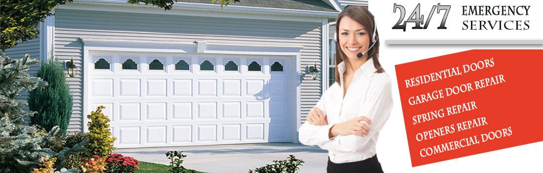 Garage Door Sugar Land Tx Doors Opener Repair In Sugar