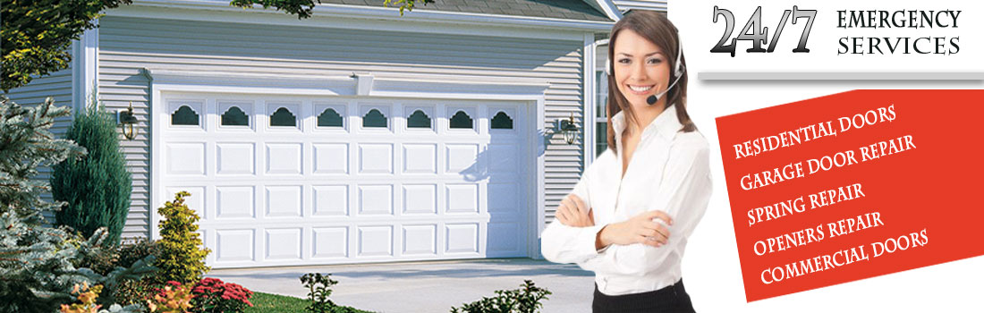 Cypress Garage Door Tx Doors Opener Repair In Cypress Texas