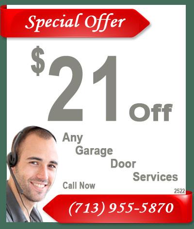 Cypress Garage Door Tx Doors Opener Repair In Cypress Texas